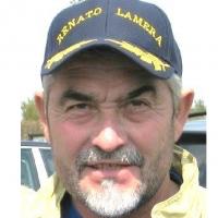 Renato Lamera