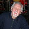 Franco Nervo