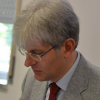 Pietro Falsetti
