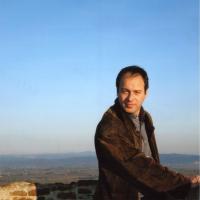 Riccardo Caccia