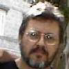 Augusto Scatolini