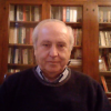 Angelo Montorsi