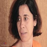 Elena Maria Fossati