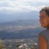 Alessia Consorsi
