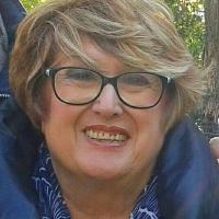 Caterina Rizzo Schieppati
