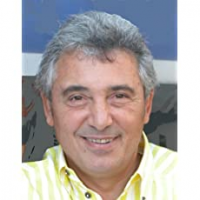 Domenico Muratore