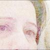 Anna Maria Antonaci