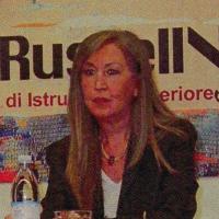 Sandra Ragionieri Scotti