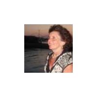 Cinzia Sabbatini