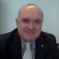 RINALDO BATTAGLIA