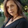 Daniela Del Duca