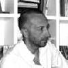 Luca Grasselli