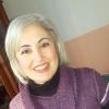 Maria Stefania Dutto