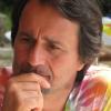 Maurizio Pellegrini