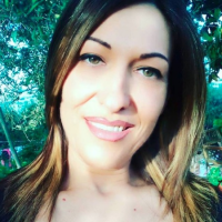 Rosella Falappa