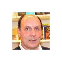 Gianfranco Taranto
