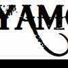 J.K. Yamo