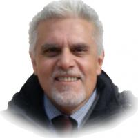 Bruno Rosati