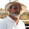 Luigi Balbi