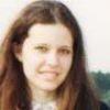 Licia Fusilli