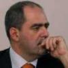Sergio Bedessi