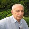 Luigi Grimoldi