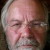 Andrea Zanuso
