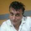 Elvezio Marino Piantanida