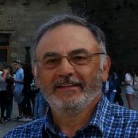 Giorgio Cadoni