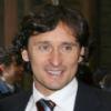 Graziano Lori