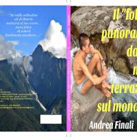Andrea Finali