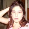 Cristina Siracusa