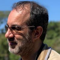 Alessandro Piras