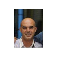 Sebastiano Casto