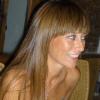 Barbara Bevacqua