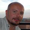 Giulio Bradamante