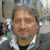 Gianpaolo Carta