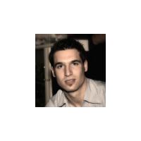 Alessandro Vitali