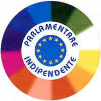 Roberti Lamberto (Parlamentare Indipendente)