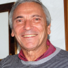 Maurizio Rafanelli