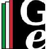 Giordan Edizioni