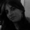 Eliana Brancato