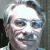 Giuseppe Provenza