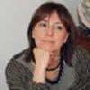 Laura Ardizzone
