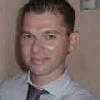 Eddie De Stefano