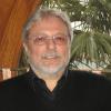Ennio Gelfi
