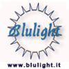 Blulight