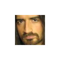 Roberto Meda
