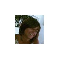 Barbara Maurano