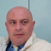 Francesco Mappa
